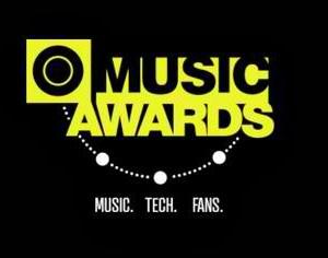 awards_img_sample1