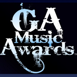 awards_img_sample3