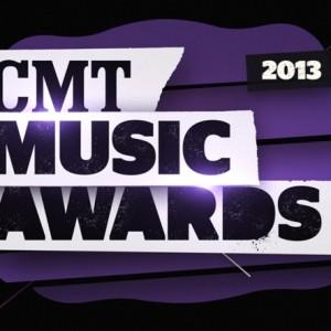 awards_img_sample5