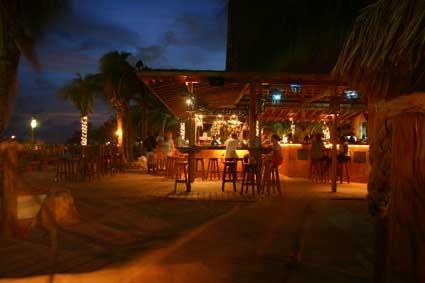 night club2