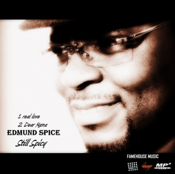 EDDY SPICE PROMO CD COVER.jpg2