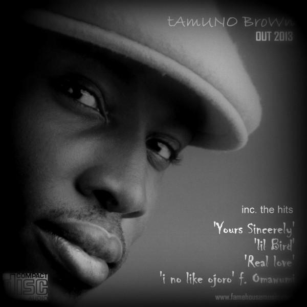 Tamuno Brown CD edit 4.jpg black